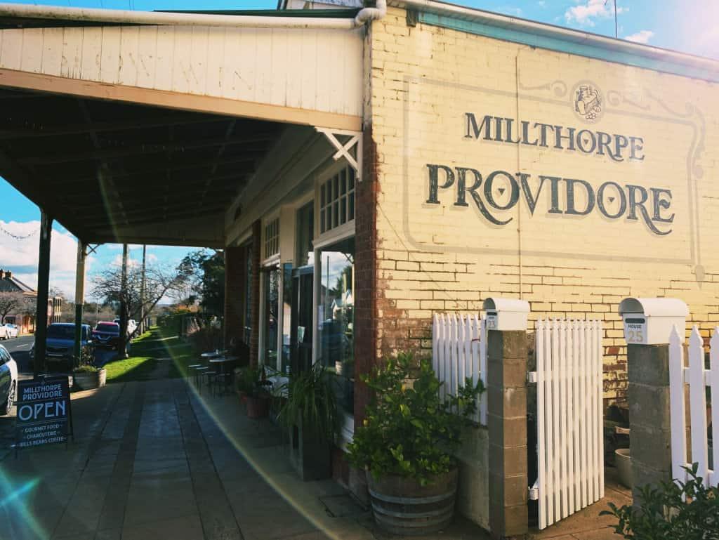 millthorpe-providore-local-produce